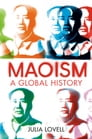 Maoism Cover Image