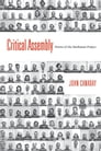 Critical Assembly Cover Image