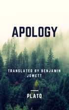Apology (Annotated) by Plato