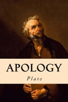 Apology by Plato
