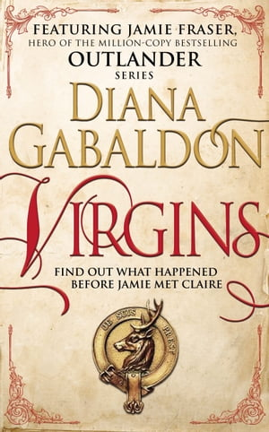 Virgins An Outlander Short Story