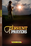 9789789568345 - Davis U. Ogbuji: Fervent Prayers - Book