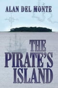 The Pirate's Island 19b0bc56-db00-44d9-8b42-58d5b02864d8