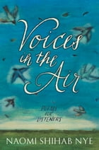 Voices in the Air Cover Image