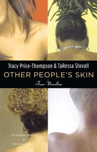 Other People's Skin: Four Novellas