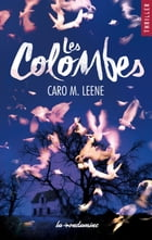 Les colombes by Caro M leene