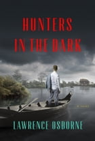 Hunters in the Dark Cover Image