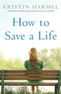 How to Save a Life 8b161766-2bf7-45b6-859f-46aff2ad7741