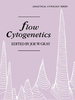 Book Flow Cytogenetics by Ploem, Johan S.