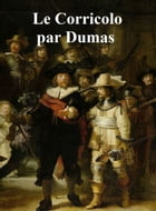 Le Corricolo (in the original French) by Alexandre Dumas
