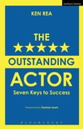 The Outstanding Actor 6761ff9e-7462-4c74-b411-8abb557bedbc