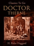 Doctor Therne 513157f8-0320-43c6-b197-293ddf2249e2