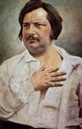 1230000244138 - Honore de Balzac: Honore de Balzac, anthology - Buch
