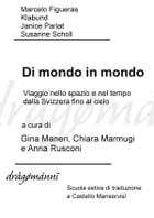 Di mondo in mondo by AA. VV.