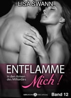 Entflamme mich, Band 12 by Lisa Swann