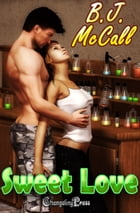 Sweet Love (SOS Multi-Author) by B.J. McCall