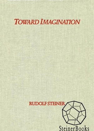 Toward Imagination: Culture and the Individual