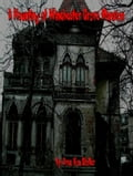 A Haunting at Winchester Grove Mansion 4bd65db1-f141-444e-a023-d083d122fcfa