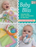 Baby Bliss