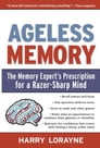 Ageless Memory Cover Image