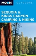 Moon Sequoia & Kings Canyon Camping & Hiking a10719f9-abf0-4080-9789-71525b1aba43