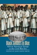 Black Soldiers in Blue 99723bbf-798c-4a4e-aa73-2d2ce0d3ed73