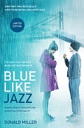 Blue Like Jazz: Movie Edition 77f81009-a684-402d-895b-6a3df0d9bba0
