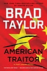 American Traitor Cover Image
