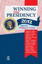 Winning the Presidency 2012