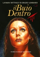 Il Buio Dentro by Richard Laymon