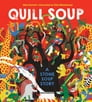 Quill Soup Cover Image