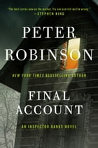 Final Account Cover Image