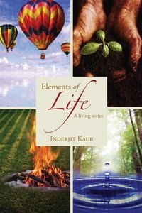 Elements of Life: A living series…