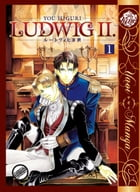Ludwig II by You Higuri