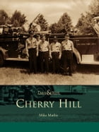 Cherry Hill by Mike Mathis