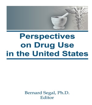 Perspectives on Drug Use in the United States