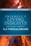 Insights on 1 & 2 Thessalonians dbfdc3df-bb1a-443a-88b6-069d75e52714