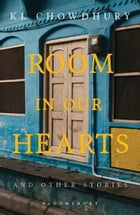 Room in our Hearts and Other Stories