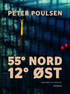 55° nord 12° øst by Peter Poulsen