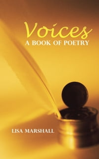 Voices: A book of Poetry