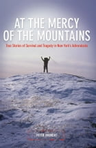 At the Mercy of the Mountains Cover Image