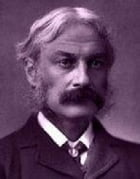 Ballads and Lyrics of Old France, with other Poems by Andrew Lang