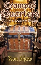 Mary's Journey Begins by Ron Shaw