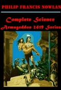 Complete Science Armageddon 2419 Series Anthogloies 3a2dc3e9-b712-4505-83b1-b3c614db70ae