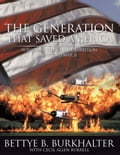 The Generation that Saved America e7fad321-3536-44f9-8512-f08af3d30757