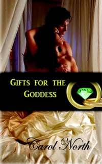 Gifts For The Goddess