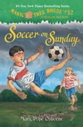 Soccer on Sunday 3e2e6538-42ab-4968-a6a2-a4e68b3d635e
