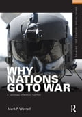 Why Nations Go to War 110fdfee-65a1-4b9e-bbcd-0b35652a159f
