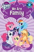 My Little Pony: We Are Family 5061e64c-9578-4c6e-8c86-274b6b2b7c28