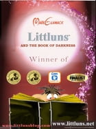 Littluns and the Book of Darkness